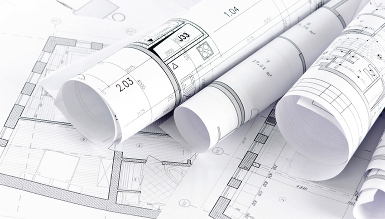 Image gallery planos arquitectura for Imagenes de arquitectura