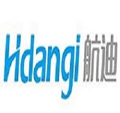 Ningbo Hangdi Electric Technology Co., Ltd.