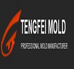 Taizhou Tengfei Mould Factory