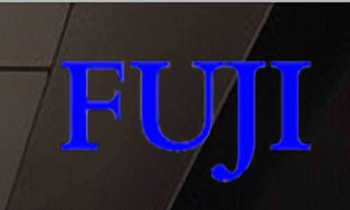 Huzhou Fuji Elevator Co.,Ltd.