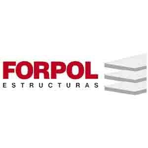 Forpol Estructuras, S.L.
