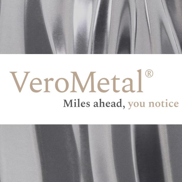 Verometal