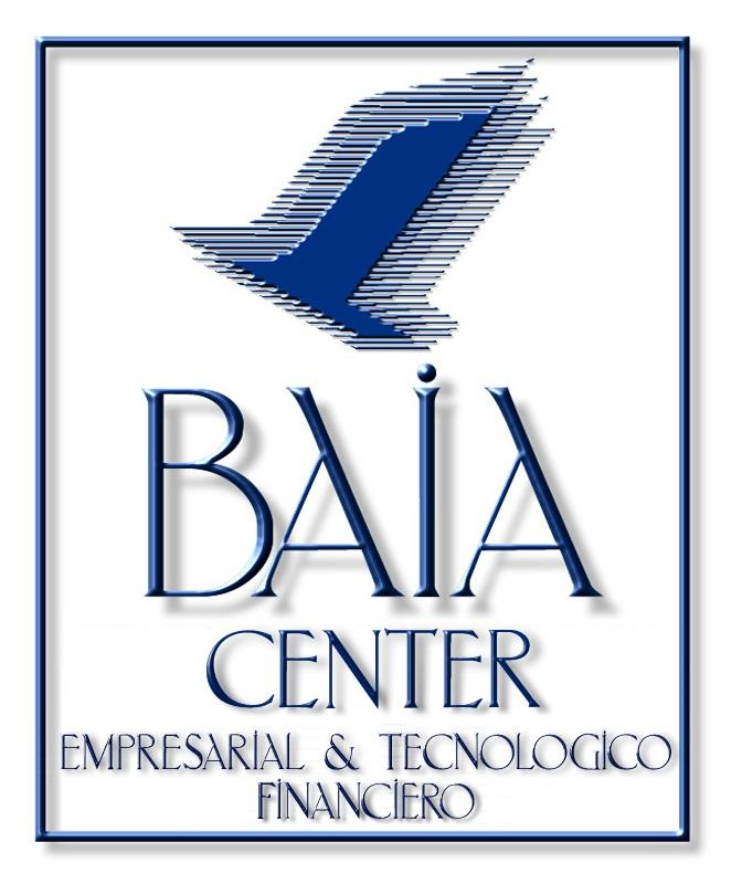 BAIA CENTER TECNOLOGICO, SL