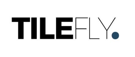 TileFly tienda de azulejos