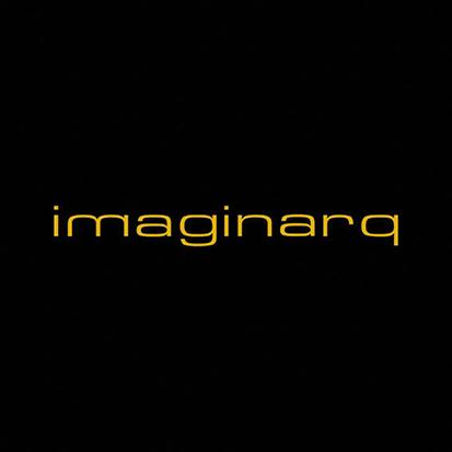 Imaginarq estudi d´arquitectura S.L.