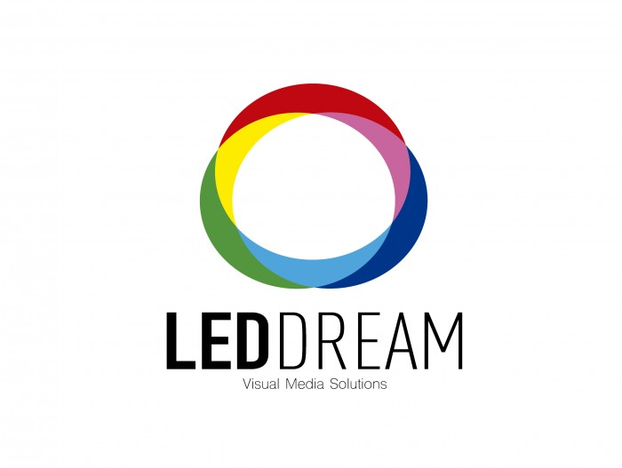 Led Dream SL