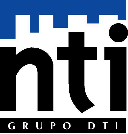Impermeabilizaciones NTI Barcelona