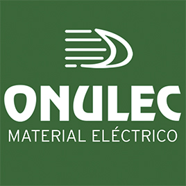Onulec Material Electrico