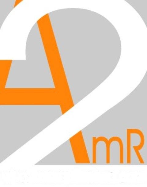 A2mR arquitectura