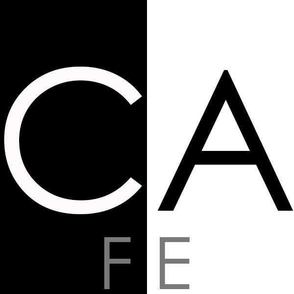 Carrillo Arquitectos | Forma y Espacio