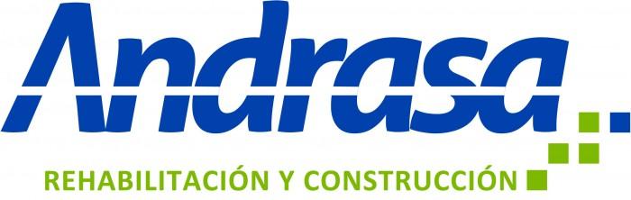 Construcciones y Reformas ANDRASA S.L.