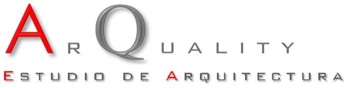 ArQuality