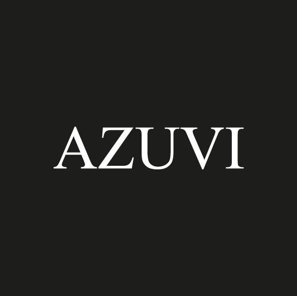 Azuvi Ceramics