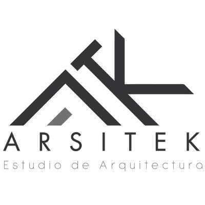 Arsitek