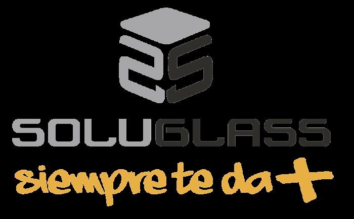 SOLUGLASS SL