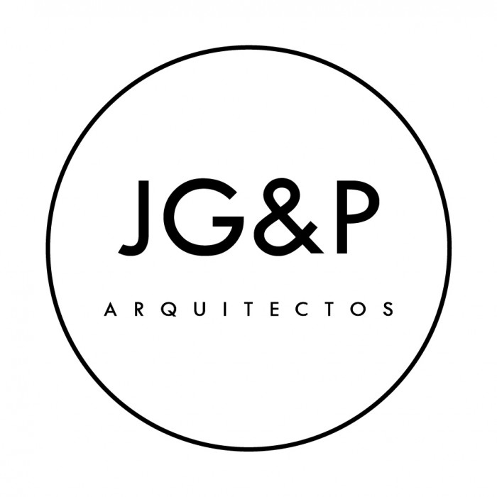 JG&P Arquitectos