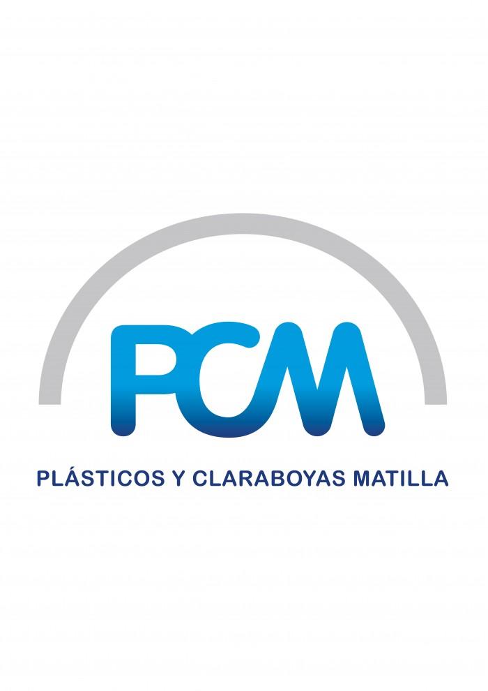 Plásticos y Claraboyas Matilla, S.L.