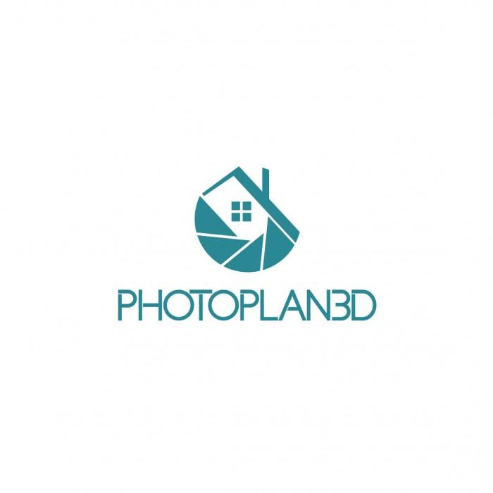 Photoplan3d