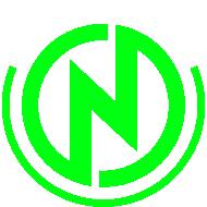 NCIG Distribution