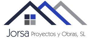 Jorsa Proyectos y Obras S.L.
