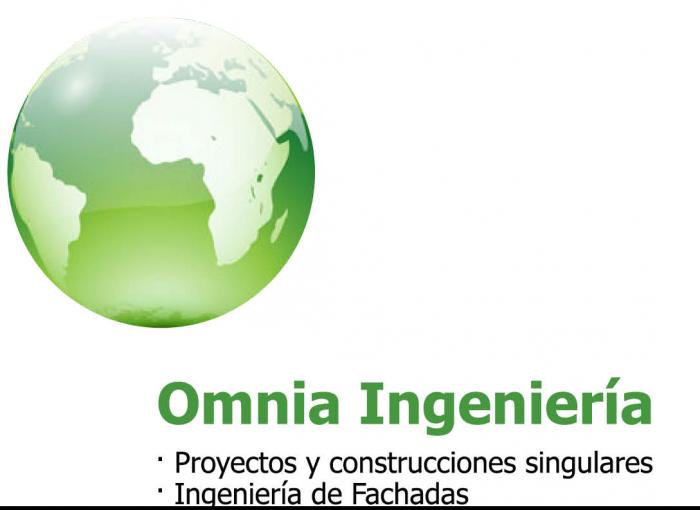 OMNIA INGENIERIA SL