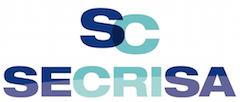 Secrisa