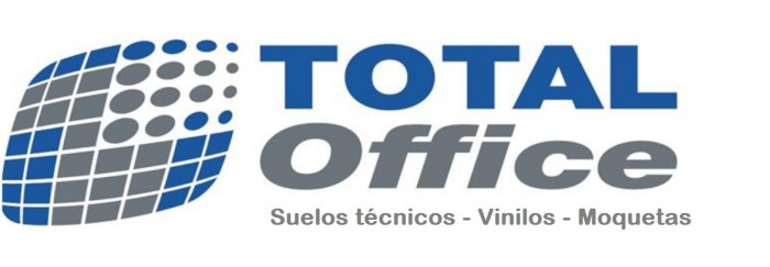 Total Office España