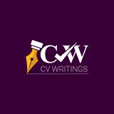 CV Writings