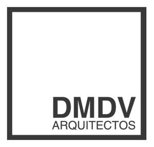 Arquitectos DMDV Passivhaus