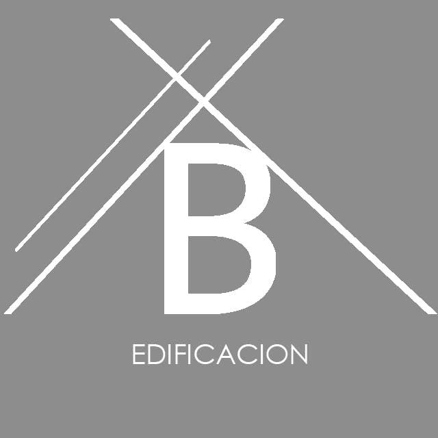 B Edificacion Arquitectos