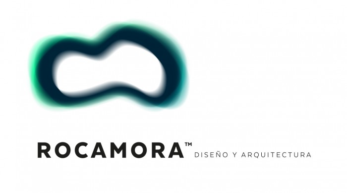Rocamora Diseño y Arquitectura, S.L.P.