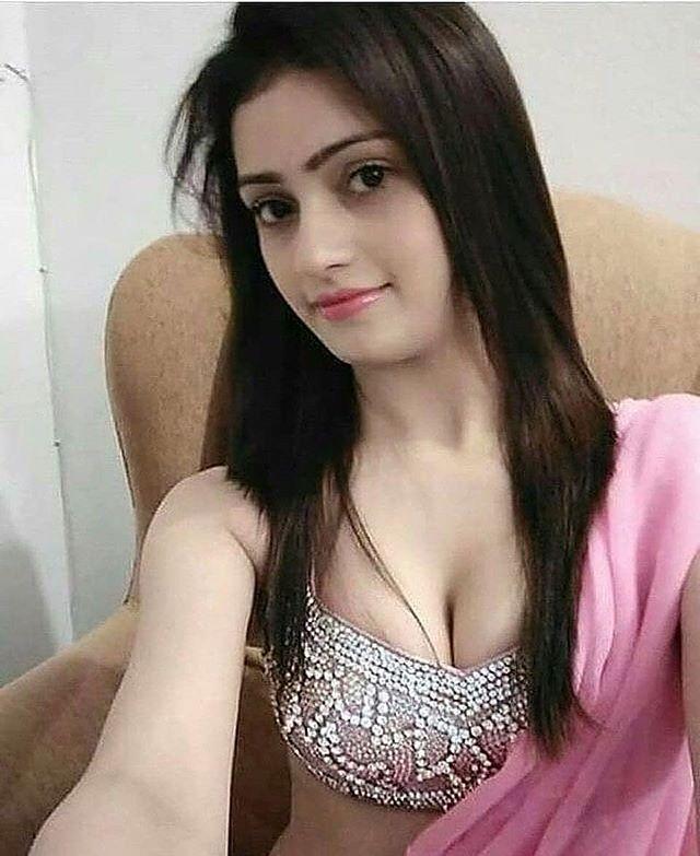 Mumbai Call Girls