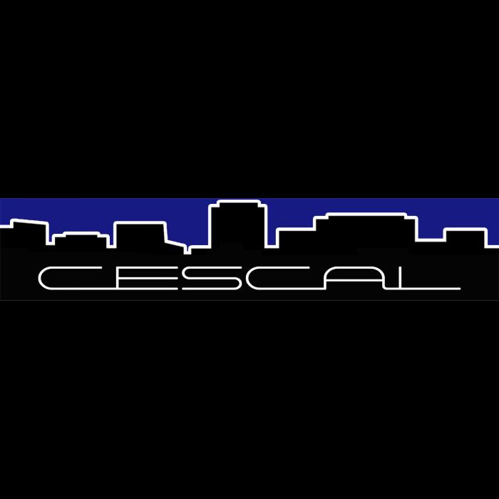 Cescal Ingeniería y Arquitectura & Cálculo Estructural