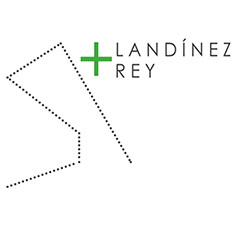 LANDÍNEZ+REY arquitectos [ eL2Gaa ]