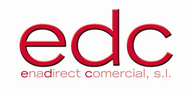 Enadirect Comercial, S.L. - EDC