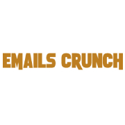 Emails Crunch