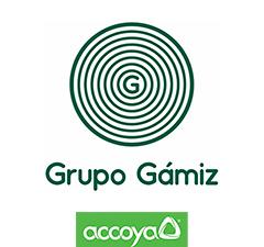 Grupo Gámiz