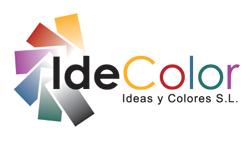 IDEAS Y COLORES