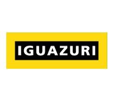 IGUAZURI
