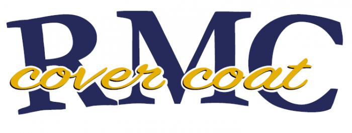 RMC Cover Coat,S.L.