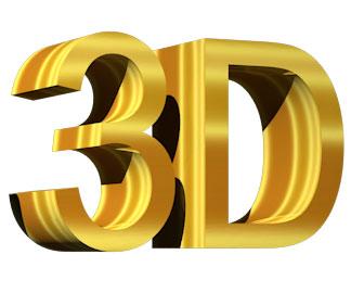 Delineante Infografía 3D