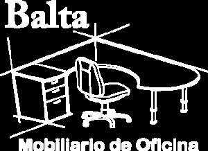 Balta Mobiliario