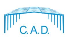 CAD Edificios Industriales, S.L.