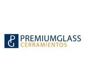 Premiumglass Cerramientos