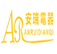 Zhejiang Anrui Electric Appliance Co.Ltd.