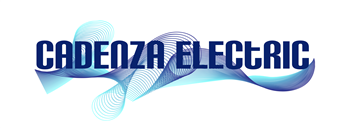 Cadenza Electric