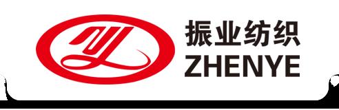 Taizhou Zhenye Textile Co.,Ltd