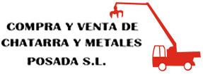 Chatarra y Metales Posada
