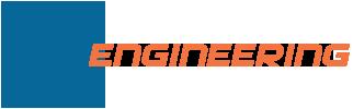 Shenyang Juli Engineering Co., Ltd