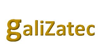 galiZatec